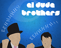 El Dude Brothers