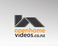 OPENHOME VIDEOS