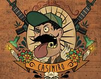 Casimiro