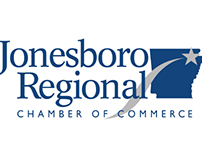Jonesboro Regional Chamber of Commerce MKTG Internship