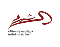 rashidi racing team logo