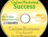 Free Online Business Marketing Mentorship Program