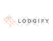 Lodgify Promotional Video
