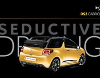 Interactive Online Brochure