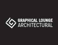 GL ARCHITECTURAL