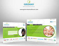 Geronimo Health Care