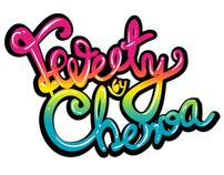 Tweety by Chenoa