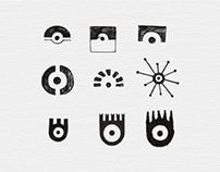 Logo: ORA- Osservatorio per la Rinascita dell'Aquila
