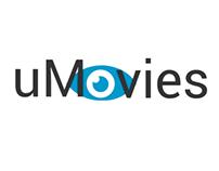 uMovies