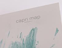 Nardelli Gioielli / Capri shop