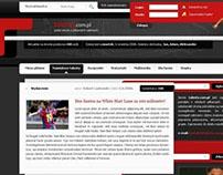 talenty.com.pl