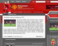 manunited.com.pl