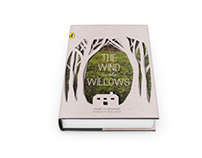 Penguin Design Awards 2013  - The Wind in the Willows