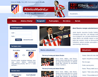 atleticomadrid.pl