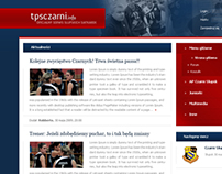 tpsczarni.info