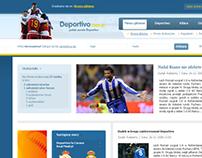 deportivo.com.pl