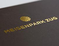 Meisenpark Zug
