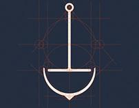 Anchortomy - my perfect anchor