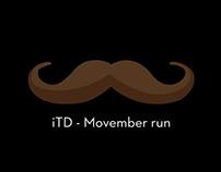 iTD - Moathlon
