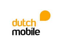 dutch mobile