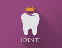 Identi Branding