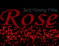 Rose: Movie Poster