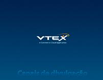 CRM Vtex Partner