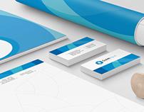 Corporate Identity + Website / Guimágua