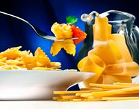 Still-Food-Life