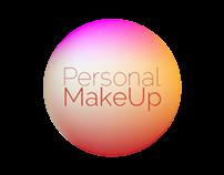 Personal MakeUp