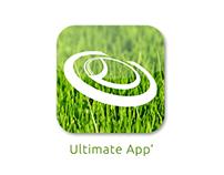 Ultimate App'