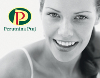 Perutnina Ptuj Group