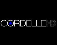 CordelleHD™