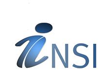 Logo Insite