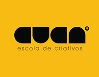 CUCA | press