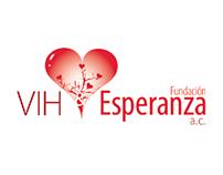 Fundación VIH & Esperanza A.C.