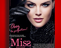 Miss Perfect Poster (1)