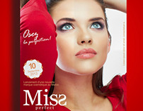 Miss Perfect Poster (2)