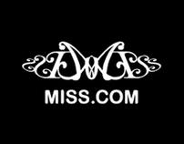 Miss.com