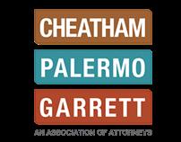 Cheatham, Palermo & Garrett Law