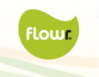 Flowr Enterprise Collaboration