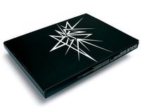 Black Box Magazine