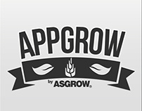 AppGrow by Asgrow® Monsanto