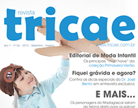 Revista Tricae