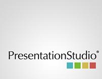 iBook | Presentation Studio