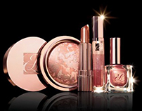 Case Study: Fall 2009 Color Collection