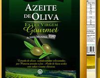 Raro Olive Oil