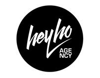 heyho agency