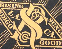 Rising Sun & Co.