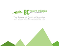 BC Career College | The Future of Quality Education